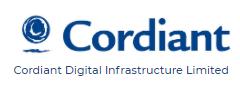 Cordiant Capital