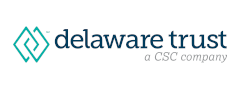 Delaware Trust