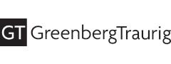 Greenberg Traurig Maher LLP