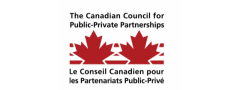 Canadian Council for Public Private Partnerships