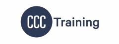 CCC Training