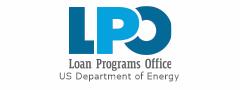 Loan Programs Office