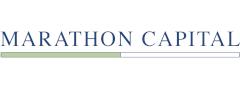 Marathon Capital