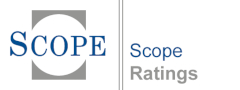 Scope Ratings