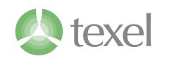 Texel Finance Ltd