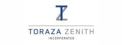 Toraza Zenith Inc.