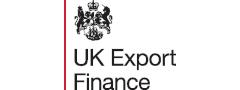 UK Export Finance