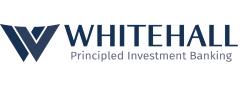 Whitehall & Company